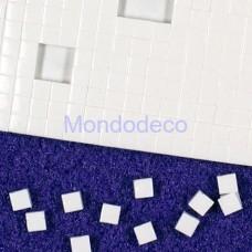 Trimcraft colle e nastro adesivo, 3D Foam Pads