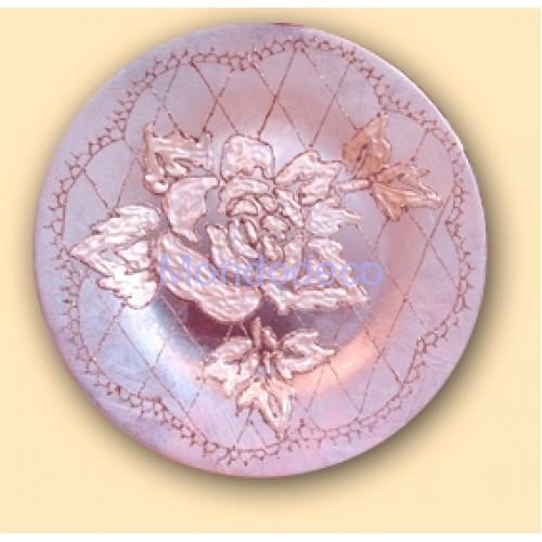 Deco glass pasta polvere di stelle 112