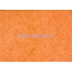 Carta di Riso color biscotto adatto al decoupage
