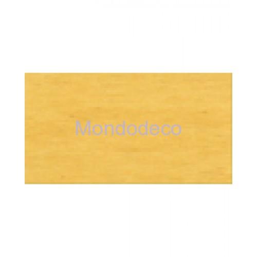 MIX Media - Aquacolor per legno 60 ml Pino KE34A