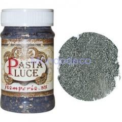 Pasta luce Perlato argento glitter K3P17F