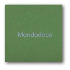 Cartoncino tinta unita  color verde muschio SBU0345