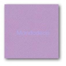 Cartoncino tinta unita  color lilla SBU048