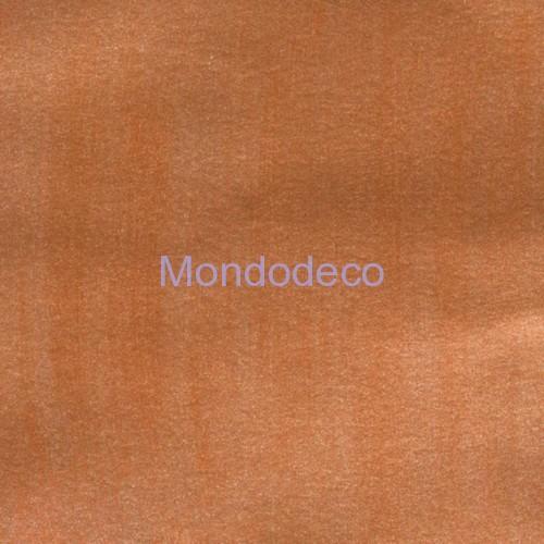 METALLO LIQUIDO - Porporina liquida color Copper Sparkle - 25 ML