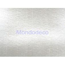 METALLO LIQUIDO - Porporina liquida color Pearl Shine - 25 ML