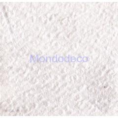 Colore EFFETTO PERLATO TINTA BIANCO MADREPERLA ml 125