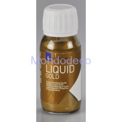 Porporina Argento 50 ml