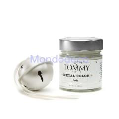 Colori Metallici color Perla