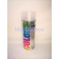 Bomboletta - Vernice spray di finitura lucida adatta alle ns creazioni.