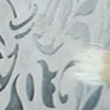 Stencil (394)
