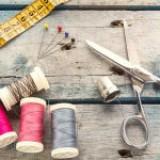 Cucito creativo (15)