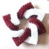 Delica Beads 10/0 (0)