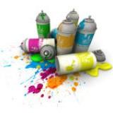 Spray (3)