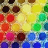Pigmenti - Porporine (20)